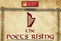 The Poets Rising