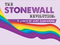 The Stonewall Revolution