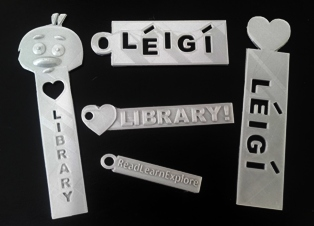 keyrings_and_bookmarks