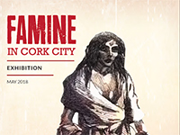 famine_in_cork_city.jpg