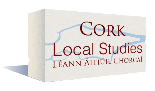 cork past and present logo