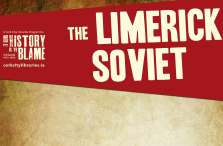 the limerick soviet