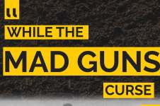while_the_mad_guns_curse