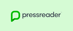 pressreader_logo