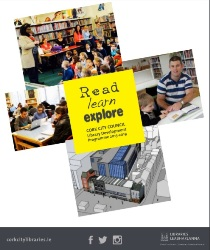 read_learn_explore_cover_210x250_