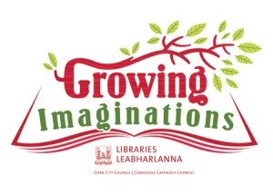 Growing Imaginations Logo